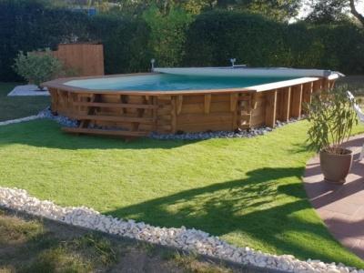 piscine papinot