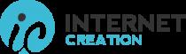 logo-internet-creation