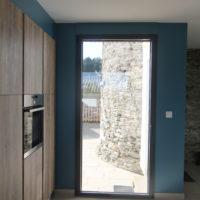 Façade pierre intérieure extérieure P3
