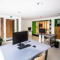 Bureau Yann QUERE Architecte
